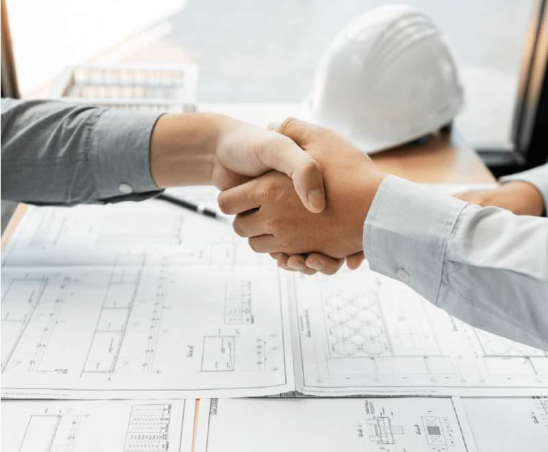Accessit Technologies, des partenariats gagnants